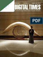58-59-FDTimes-Feb2014-150m