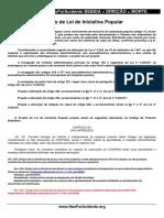 Peticao_projeto_completo.pdf