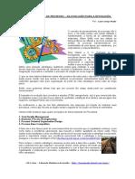 85_1_arquivo_Processos.pdf