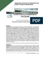 estabilizacao-segmentar-cervical-no-tratamento-das-disfuncoes-temporomandibulares.pdf
