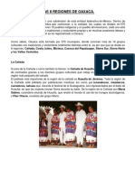 LAS 8 REGIONES DE OAXACA.docx