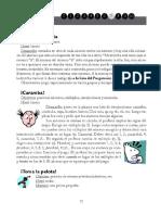 ACTIVIDADES DIVERTIDAS PARA TRABAJAR CON LA SERIE NUMêRICA.pdf