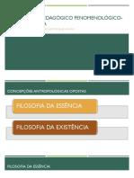 PENSAMENTO PEDAGÓGICO FENOMENOLÓGICO-EXISTENCIALISTA.pdf
