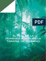 humudificacion en la terapia del oxígeno.pdf