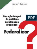 federalizar_cristovam.pdf