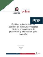 ENF315-1_m1_s2_conceptos_OMS