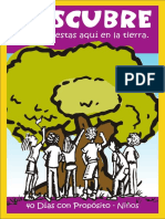 40_dias_con_proposito_infantil.pdf