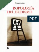 ANTROPOLOGIA DEL BUDISMO .pdf