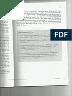 Teck Seng 3.pdf