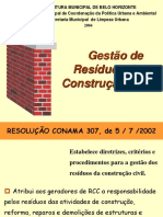construcao civil.ppt