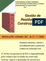 construcao civil.ppt