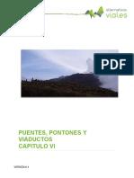 7-CAPITULO VI PUENTES, PONTONES Y VIADUCTOS,Box Coulvert.pdf