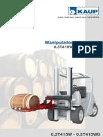 Manipulador de barriles 0.3T415W.pdf