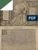 Diego Ortiz, Trattado de Glossas, 1553