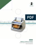 2650.pdf