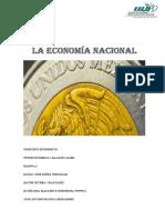 Trabajo_ En_equipoS1TE1La Economía Nacional