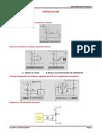Manual Electronica de potencia.pdf