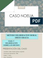 Presentación Noelia 1