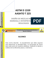 astmd15592bn-090602062145-phpapp02.ppt