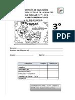 EXA_DIAG_3°_1718.pdf