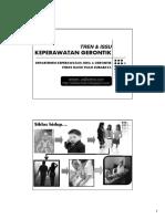 trend-issue-kep.gerontik.pdf