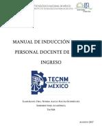 CURSO_DRA-NORMA.pdf
