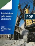 Derecho Tributario II - Kpmg_23!06!2011