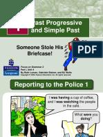 Presentation_1_Past_Progressive.pdf