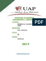 Semana 04 - Berrocal Mayhua Juan Jose