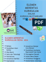 2 Elemen Merentas Kurikulum.pptx