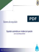 Sistema de Expulsion.pdf