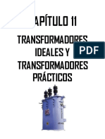 269524607-Problemas-Resueltos-Maquinas-Electricas (2).pptx