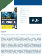 schwartz-principios-de-cirugia-10-ed.pdf