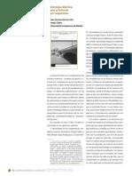 Estrategias_didacticas_para_la_formacion.pdf
