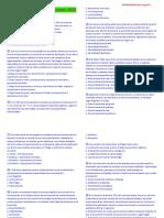 Banco de preguntas 2015.pdf