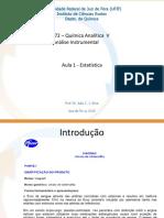 Aula-2-2Sem_Estatistica_julio.pdf