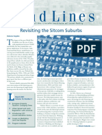 Lungo, 2001.pdf