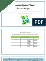 Plan Catedra de La Tierra Rectificado - Copia - Copia