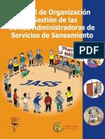 Manual de Jass