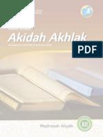Akidah_Siswa_REG.pdf
