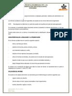 5-INFORMES-GTC-185.pdf