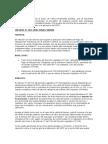 Derecho Tributario II - 003-2008-Sunat-2b0000