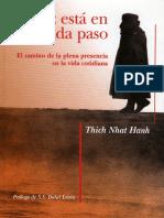 La-paz-está-en-cada-paso Thich Nhat Hanh.pdf