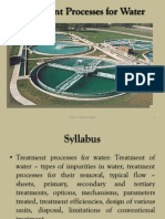 watertreatmentplant-150602145903-lva1-app6892.pptx