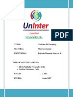 Monografia Turismo.docx