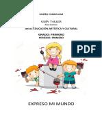 01NUEVO.pdf