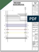 Wiring Diagram PK CAL 2
