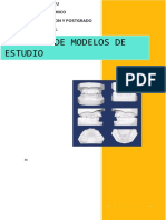 trabajosobrelosmodelosdeestudioparaweb-120320201819-phpapp01.docx