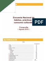 ENCUESTA_NACIONAL.pdf
