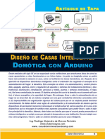artapase356.pdf